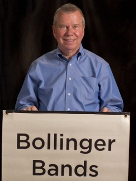 John Bollinger