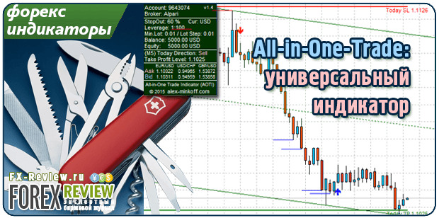 All-in-One-Trade Cover