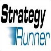 Strategy Runner