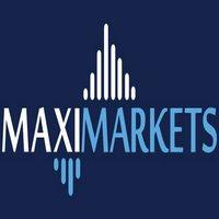 Платформа MaxiMarkets