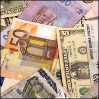 Названия денег