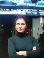 Татьяна Зурабян, компания Atlas Capital