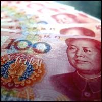 Китайцы скупают Америку