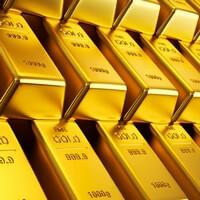 Прогноз цены на золото