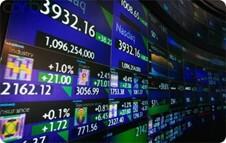 Опционы на фондовые индексы