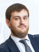 Артем Деев - автор FOREX Review