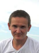 Ренат Садриев - автор FX Review